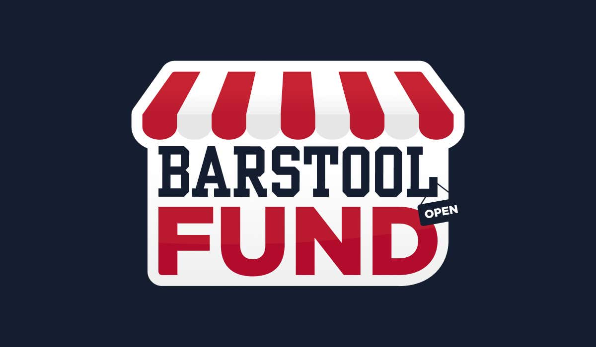 Veteran-Owned Company Pledges $250,000 for Barstool Fund