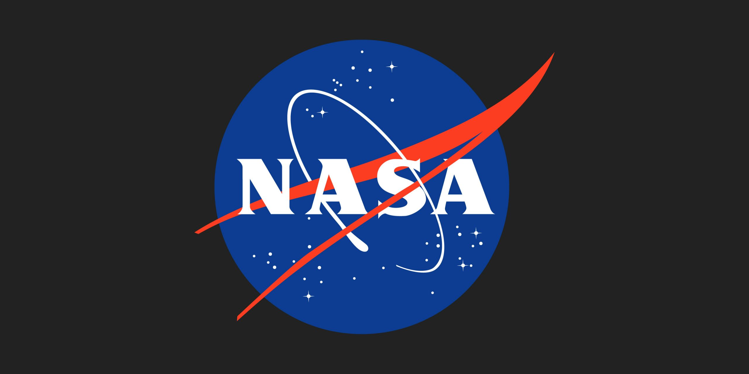 NASA Announces 45 Million for Small Business Entrepreneurs